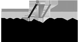 Logo Integra Recuperação Judicial e Falência